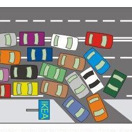 Особые правила дорожного движения, которых не встретишь в ПДД