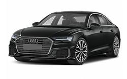 Audi A6 AT 2.0 2019