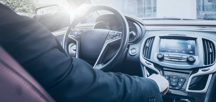 Полезные советы при аренде авто