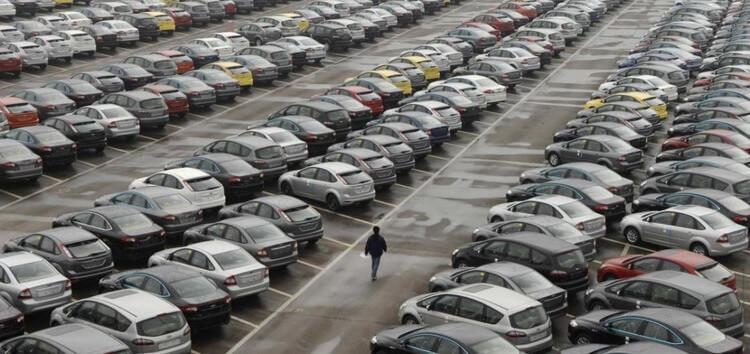 Для чего и как покупается б/у автомашина?