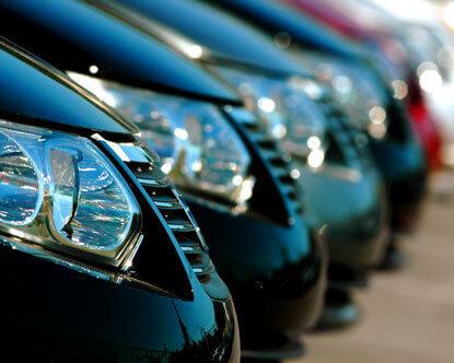 Что нужно знать, перед тем как взять машину в аренду