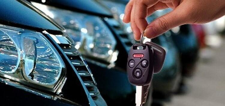 Особенности купли-продажи авто