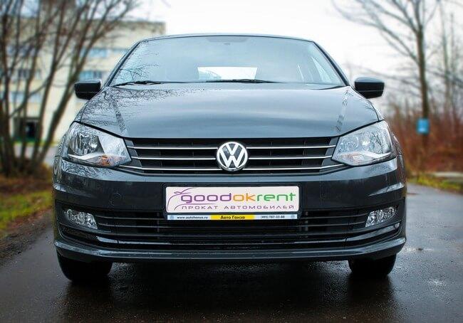 VW-Polo-2015-3.JPG