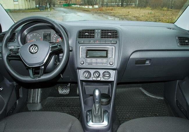 VW-Polo-2015-4.JPG