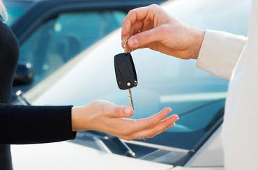 Аренда авто с правом выкупа, как это работает